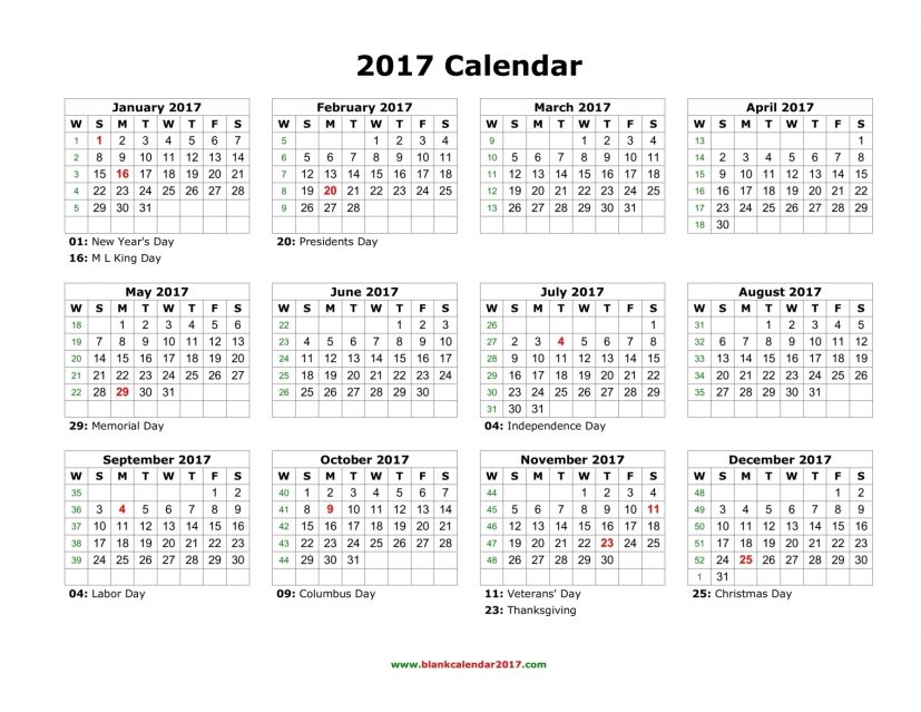 2017 2017 monthly calendar Ivedi.preceptiv.co