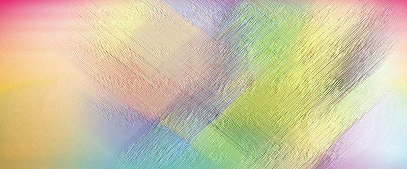 Abstract Background HD Wallpaper 14095 Baltana