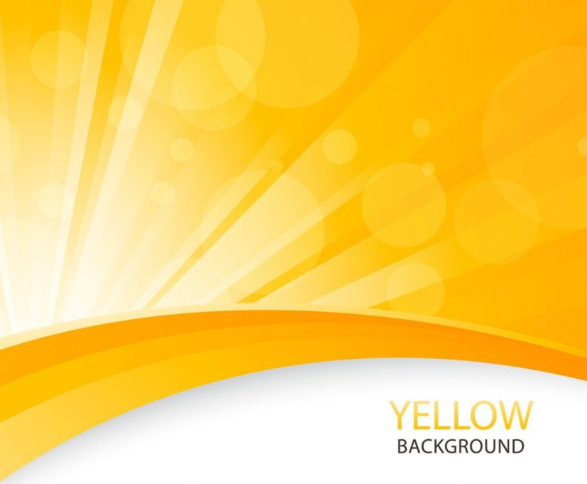 Abstract background free vector download (47,102 Free vector) for