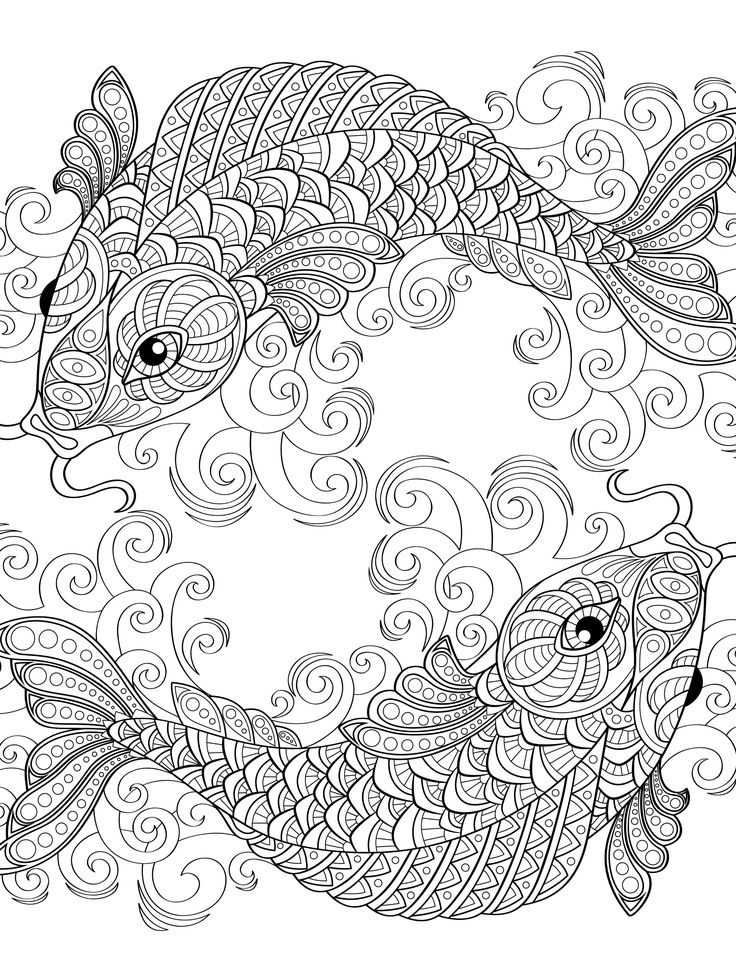 colouring sheets for adults Asli.aetherair.co