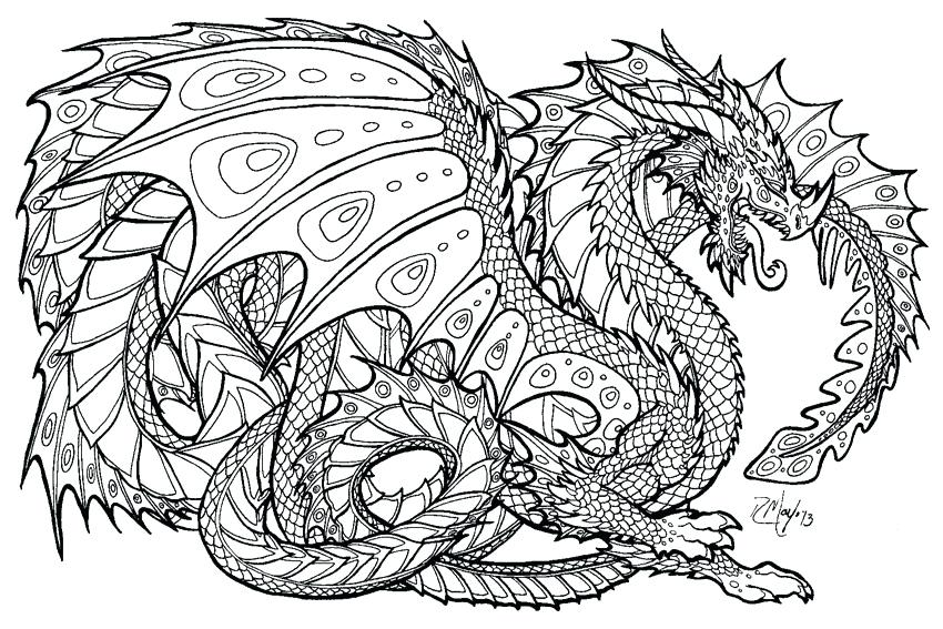 adult coloring pages unicorn dltk unicorn coloring pages also