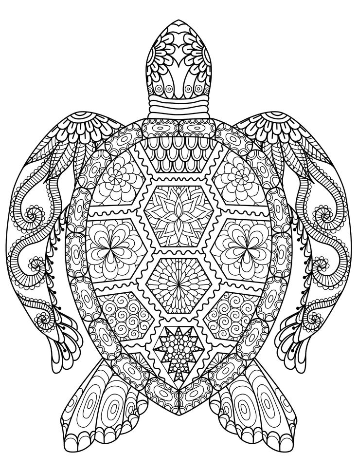 33 best Coloring Pages images on Pinterest | Coloring books