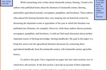 apa essay format apa format essay example mla sample page with heading