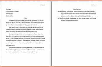 apa format collection of solutions apa style paper format template amazing apa format template of apa style paper format template