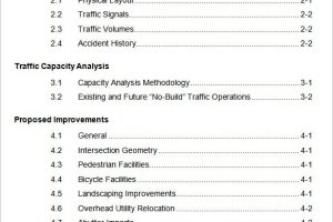 apa table of contents example of table contents book efficient word foramt apa template