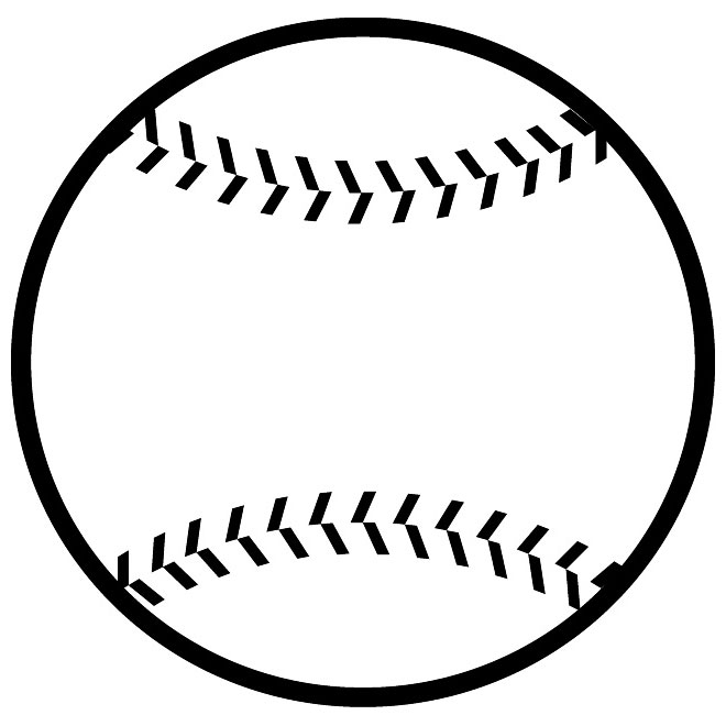 Free baseball vectors 45 downloads found at Vectorportal