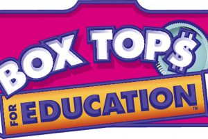 box tops for education eccd c e afad