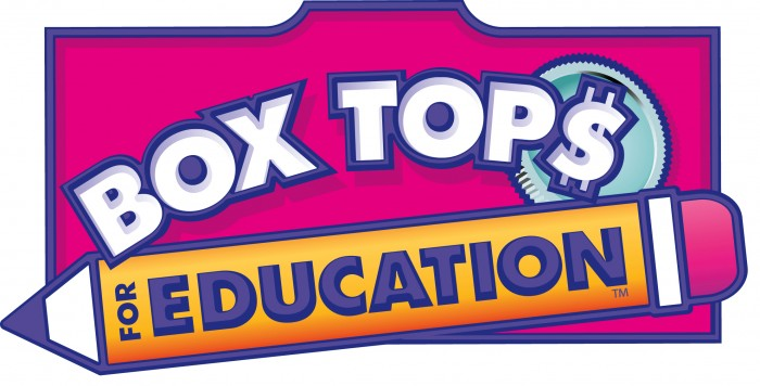Box Tops for Education gets a digital reboot | A Taste of General