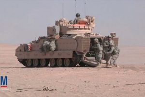 bradley fighting vehicle maxresdefault