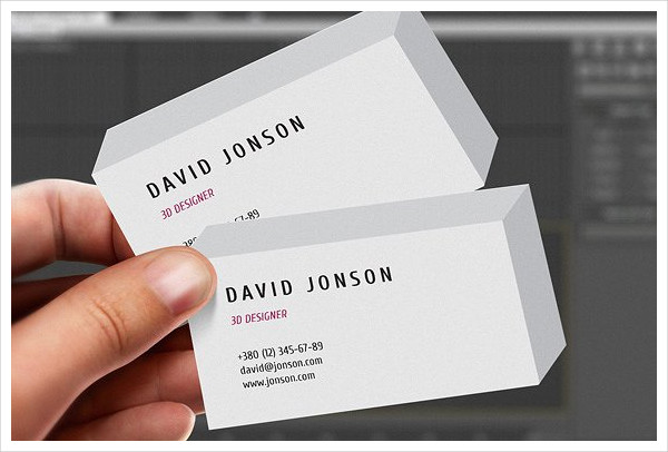 example business cards examples of business cards targergolden