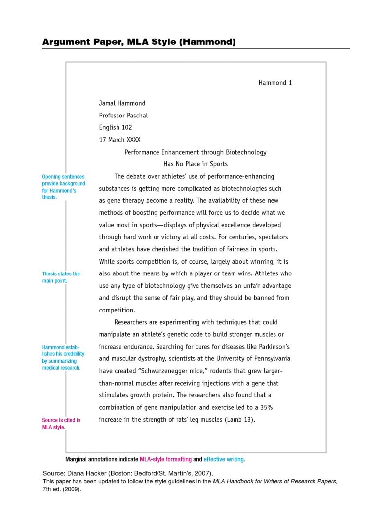 essay ielts download workplace