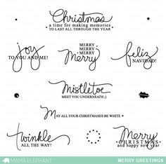 christmas greeting card sayings christmas greeting card sayings
