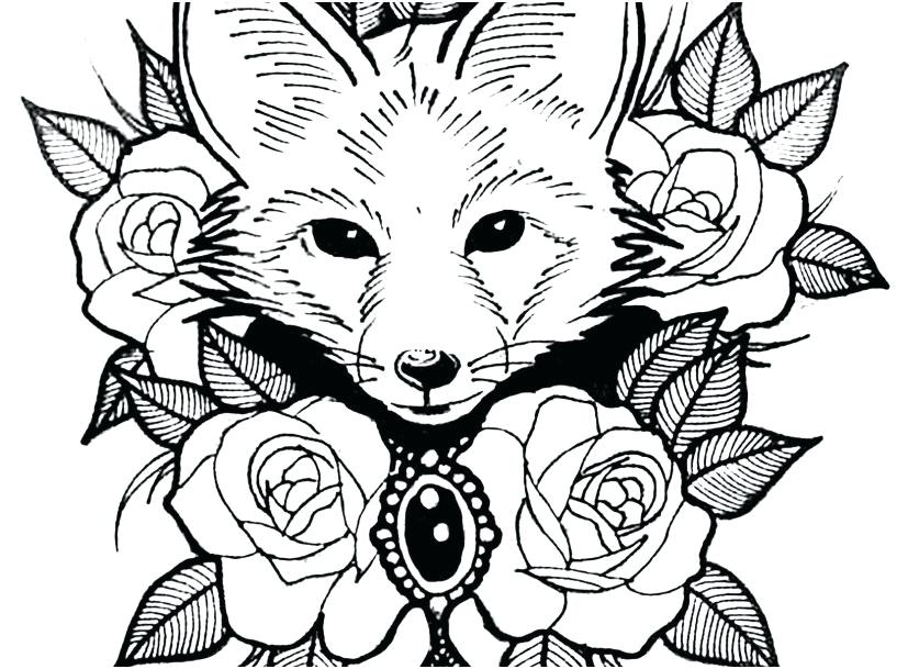 coloring pages animals coloring pages animals coloring pages free