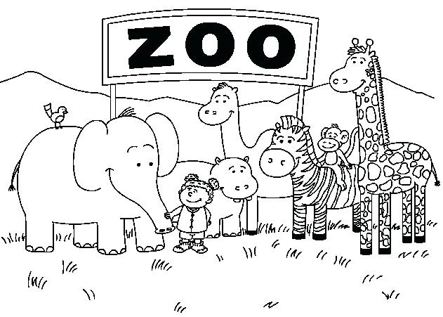 Amazing Printable Baby Animal Coloring Pages 92 With Additional
