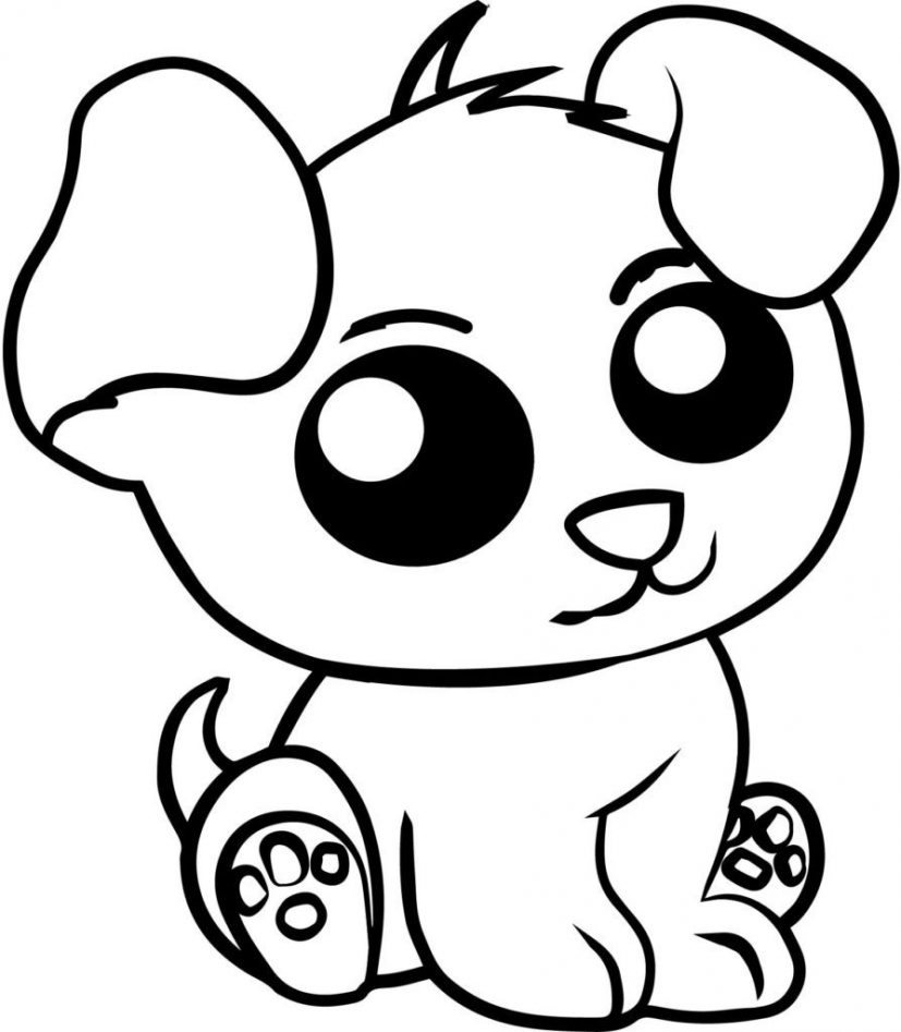 Kids Printable Animals Coloring Pages Get Coloring Pages
