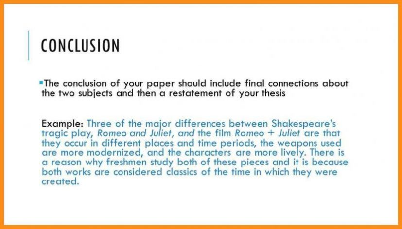 example essay conclusions Baskan.idai.co