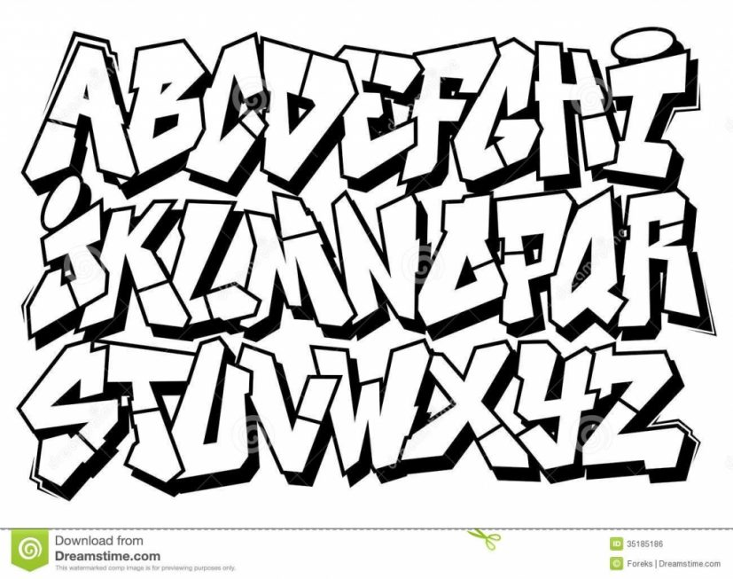 cool letter fonts copy and paste Dolap.magnetband.co