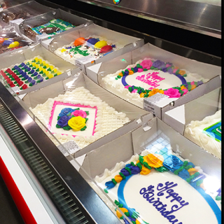 Things You Should Know Before Buying A Costco Cake Delish.com