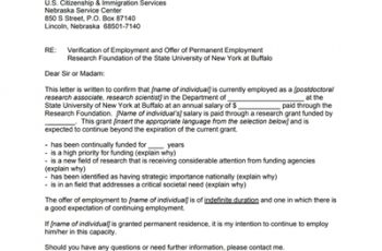 employment verification employment verification letter template word uk archives confirming