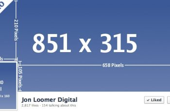 facebook cover photo size facebook timeline cover size cover page size asafonggecco