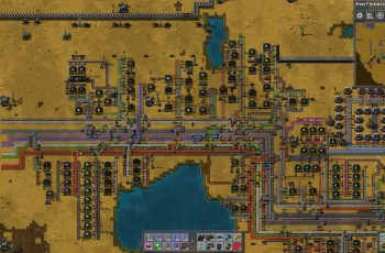 factorio main bus ddddfbbdccd