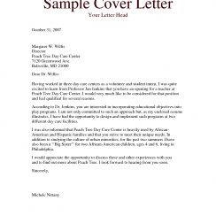 free cover letter examples resume outline free cover letter example for teacher assistant free examples of cover letters