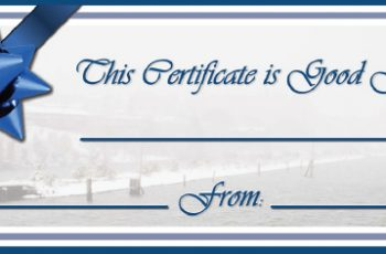 free gift certificate template gift certificate example templates gift certificate template powerpoint gift voucher template free