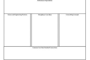 graphic organizer template free graphic organizers templates graphic organizer templates aplg planetariums download