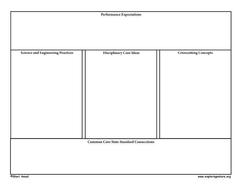 Go Back Gallery For Graphic Organizer Template Qpmok | aplg