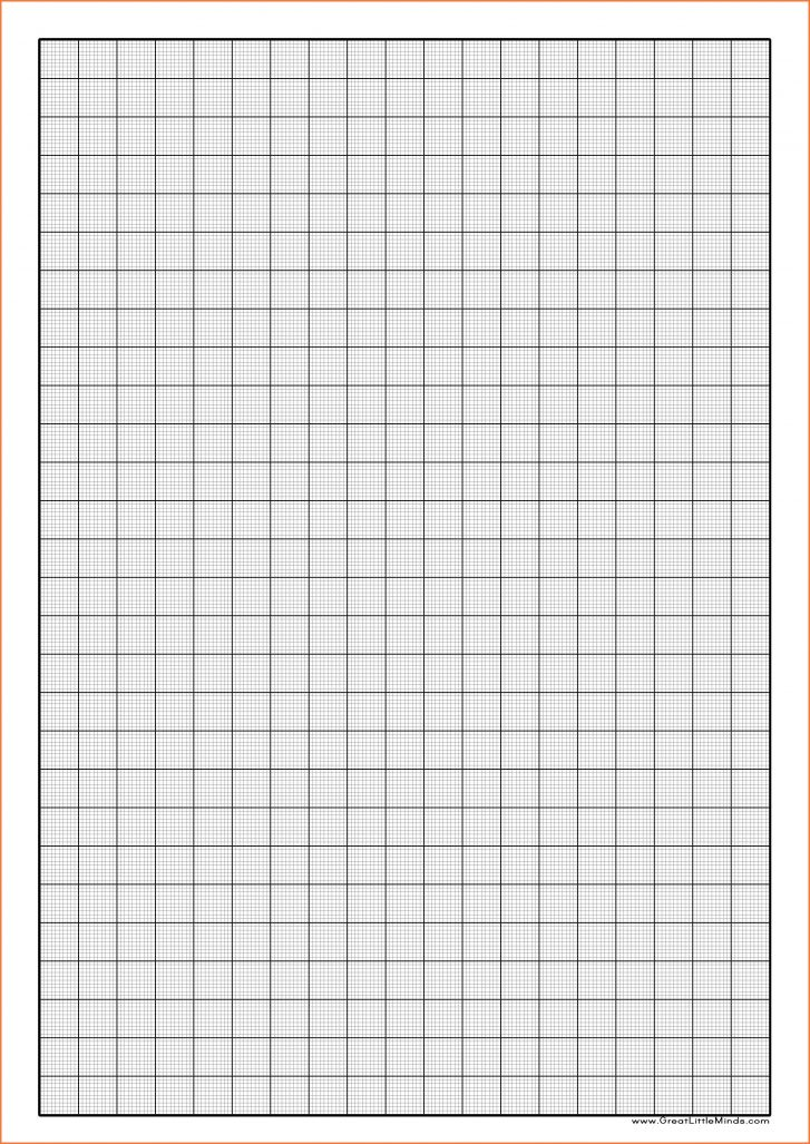 printable grid paper 1cm x 1cm Baskan.idai.co