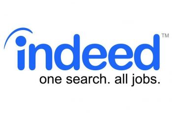 indeed jobs dbdeffdaf