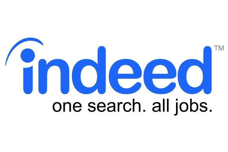 Tips for Using Indeed.to Job Search | Searching