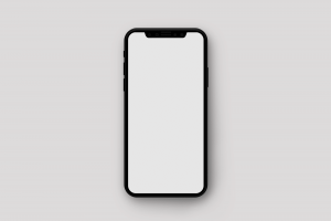 iphone mockup iphone x mockup downloadable