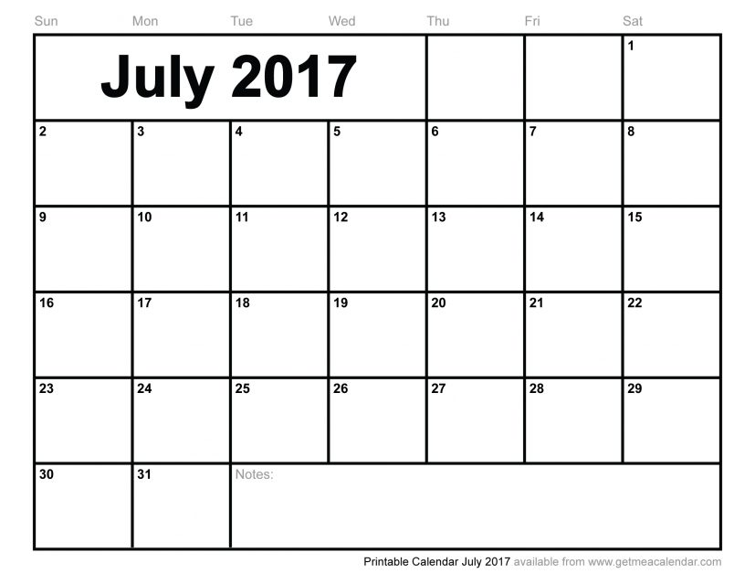 july monthly calendar Coles.thecolossus.co