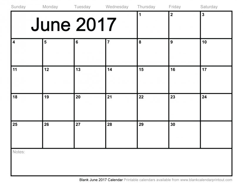 calendar 2017 june Coles.thecolossus.co
