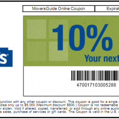 lowes coupons lowes off printable coupon