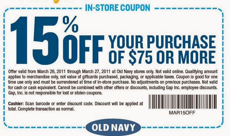 Lowes garden club coupons Staples coupon 73144