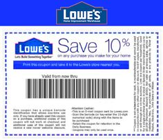 Lowes coupon bathroom Staples coupon 73144