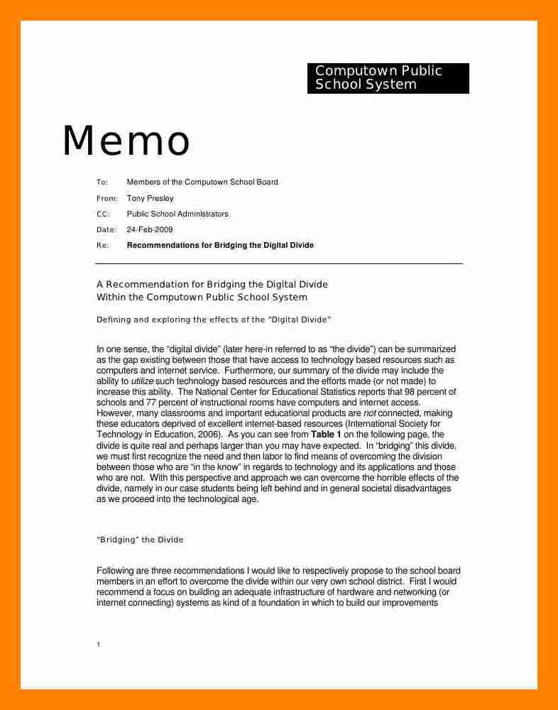 5+ memo examples for interconnectivity | new hope stream wood