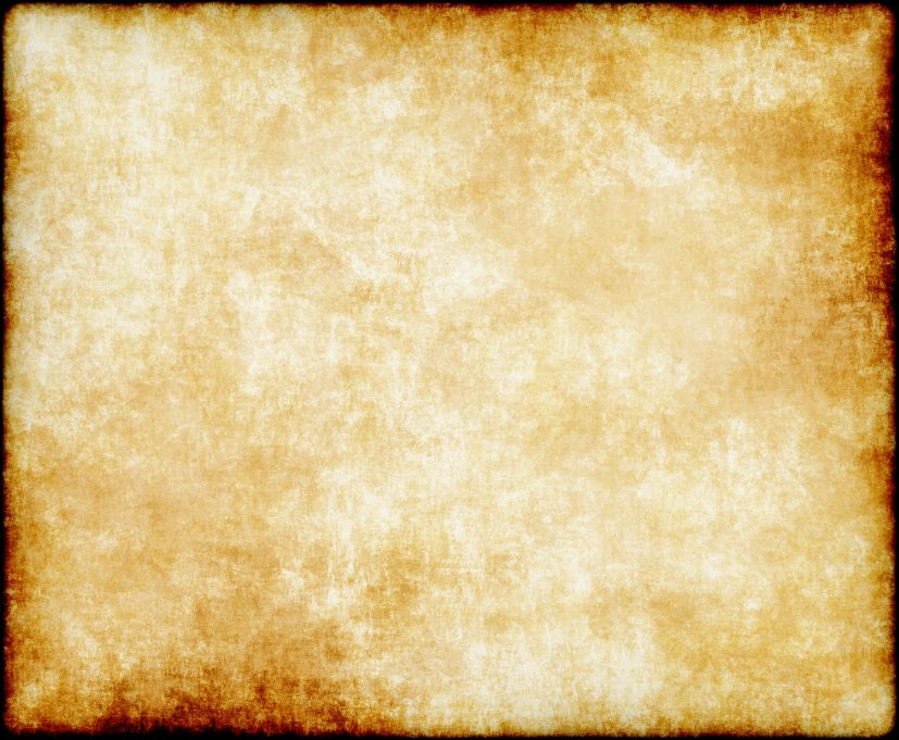 Free Old Paper Textures and Parchment Paper Backgrounds |