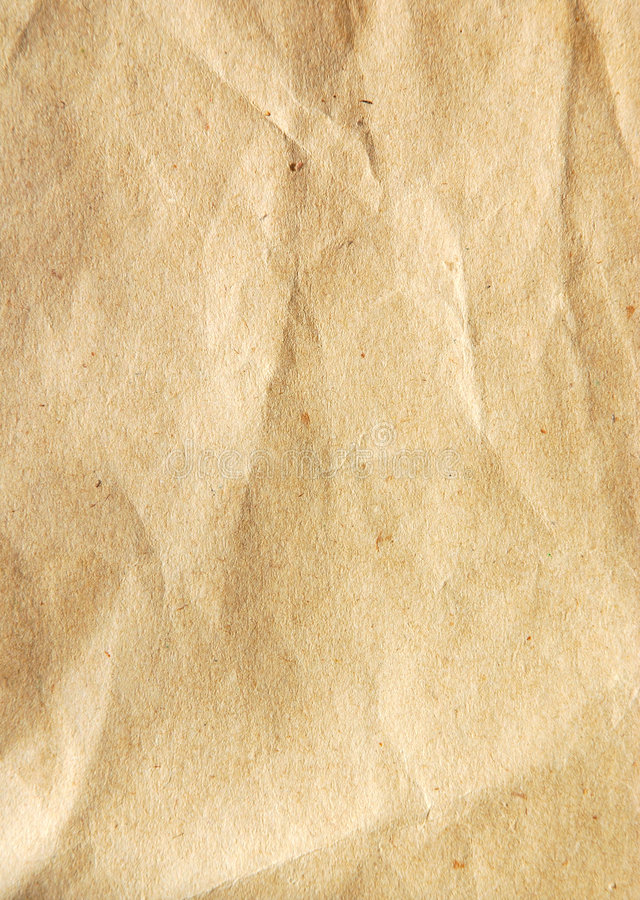 Old paper background stock image. Image of structured 5744805
