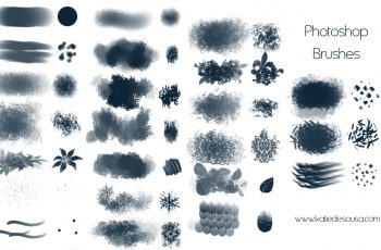 photoshop brushes brushes for photoshop cs by yumedust
