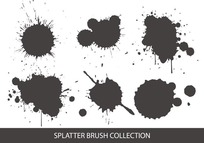 Gallery For > Photoshop Brushes Wallpapers