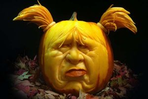 pumpkin carving designs cool pumpkin carving designs