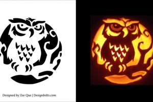 pumpkin stencils free pumpkin carving stencils free inspiring best pumpkin carving stencils free for interior for ideas