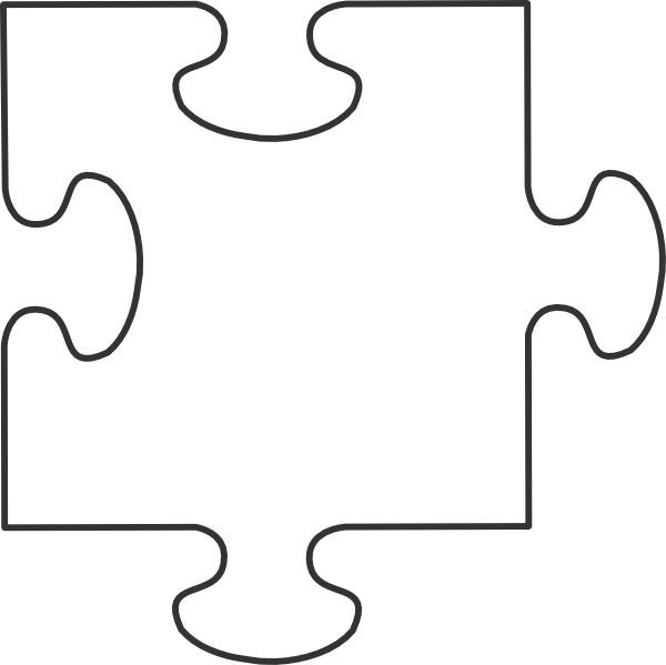Puzzle piece public domain free photos for download 5184x3888 3.94MB