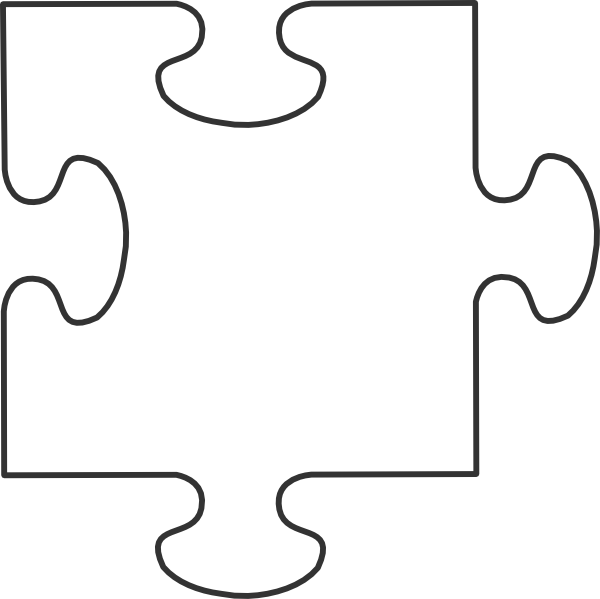 Puzzle Piece Play · Free image on Pixabay