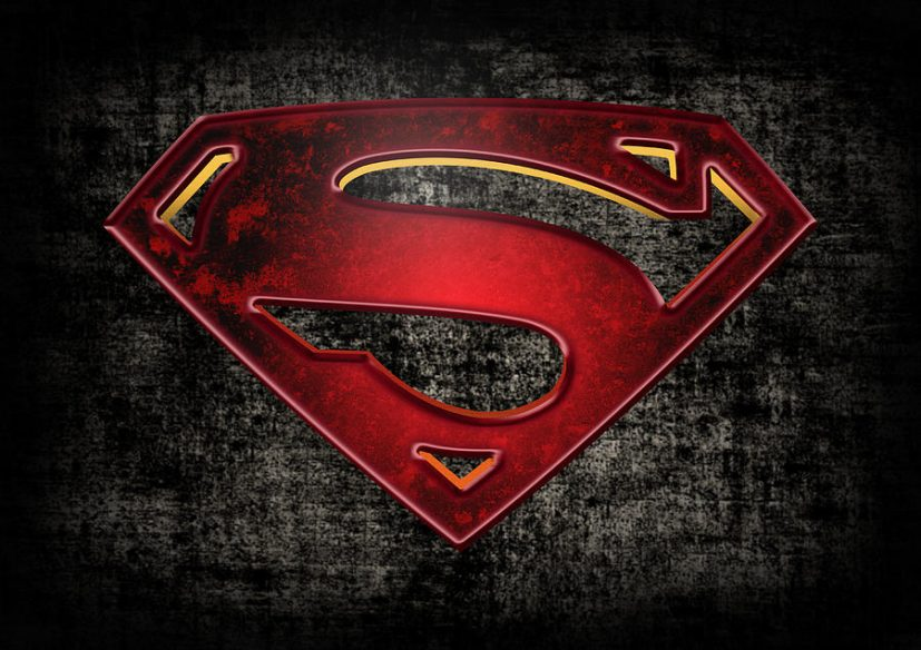 Superman Symbol Drawing at GetDrawings.| Free for personal use