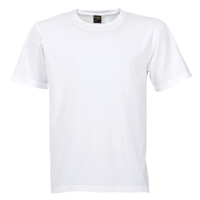 white t shirt mockup Coles.thecolossus.co