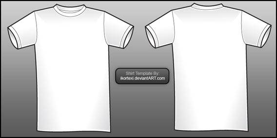t shirt template psd free download download 40 free t shirt